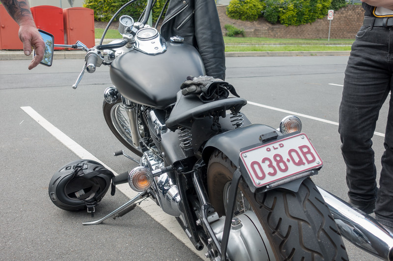 180311_Steel_Horses_West_Ride-9.jpg
