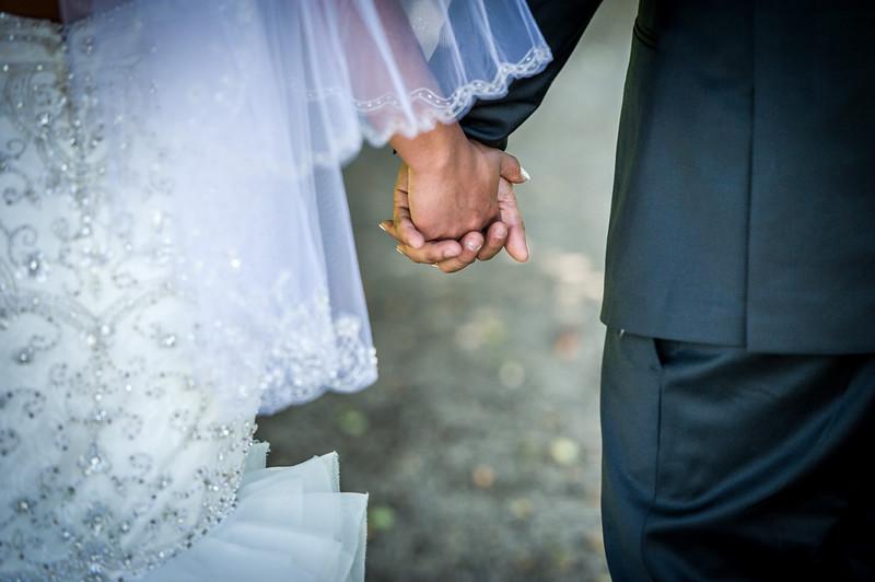 Valeria + Angel wedding -410.jpg