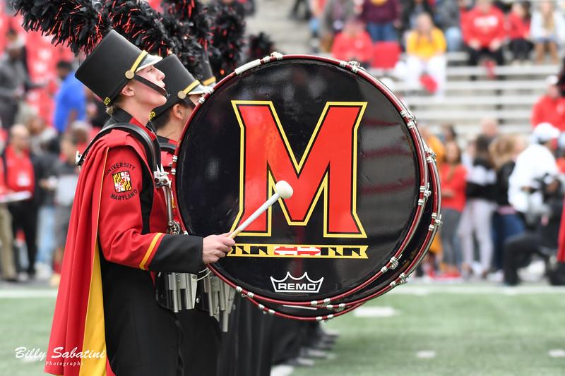20191019 Maryland vs. Indiana 511.jpg
