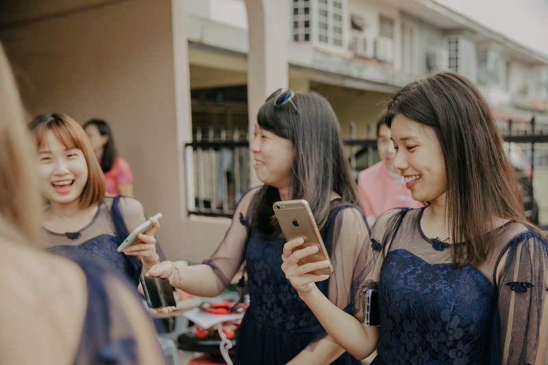 Choon Hon & Soofrine Morning Section-254.jpg