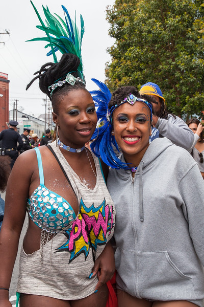 150524 SF Carnaval -279.jpg