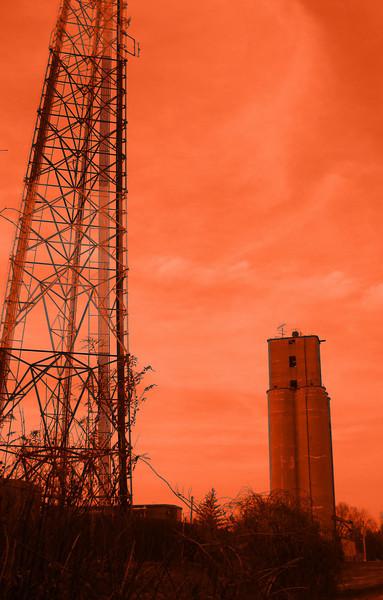 fall_2009 108.jpg