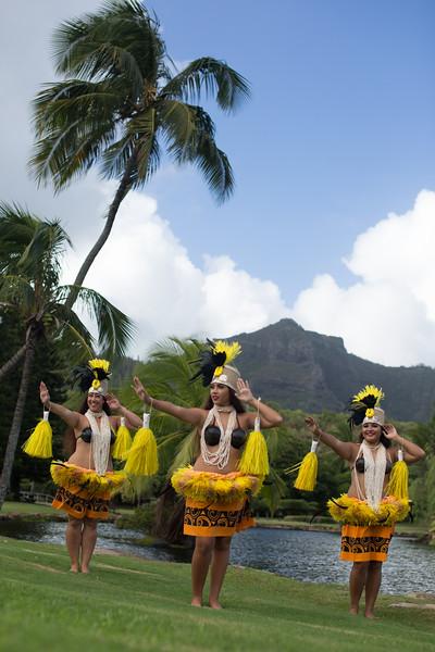 Smiths-Luau-Kauai-26.jpg