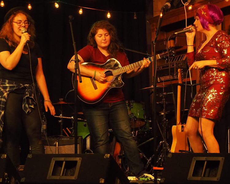 Purple Fiddle Emmas Lounge 4.JPG