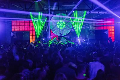 3-17-18 Paul Oakenfold, Warehouse Show