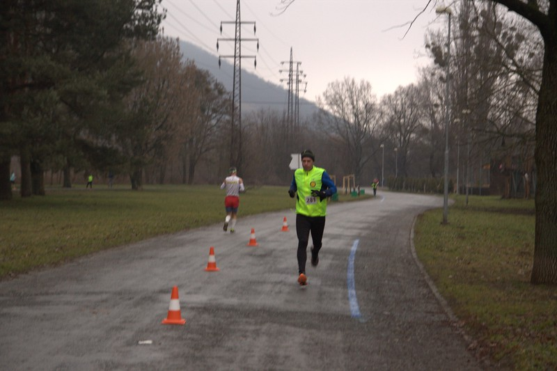 2 mile kosice 53 kolo 06.01.2018-075.jpg