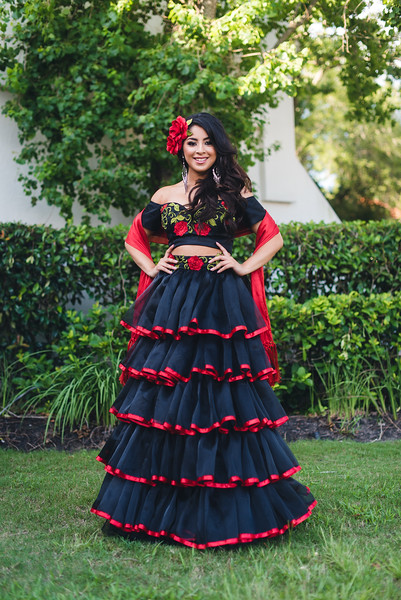 heritage_outfit-75.jpg