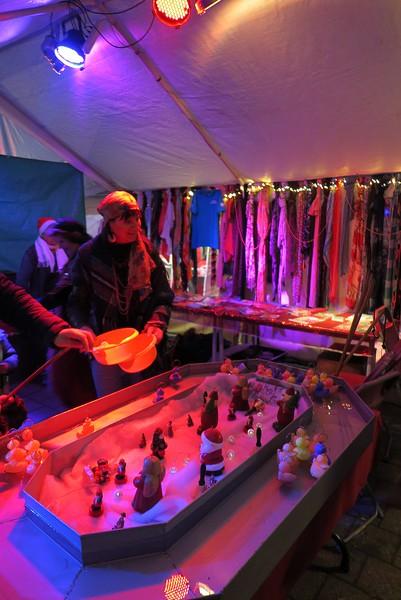 sfeerfotot's kerstmarkt 2016 (3).JPG