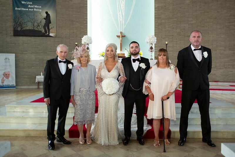 Wedding 1-338.jpg