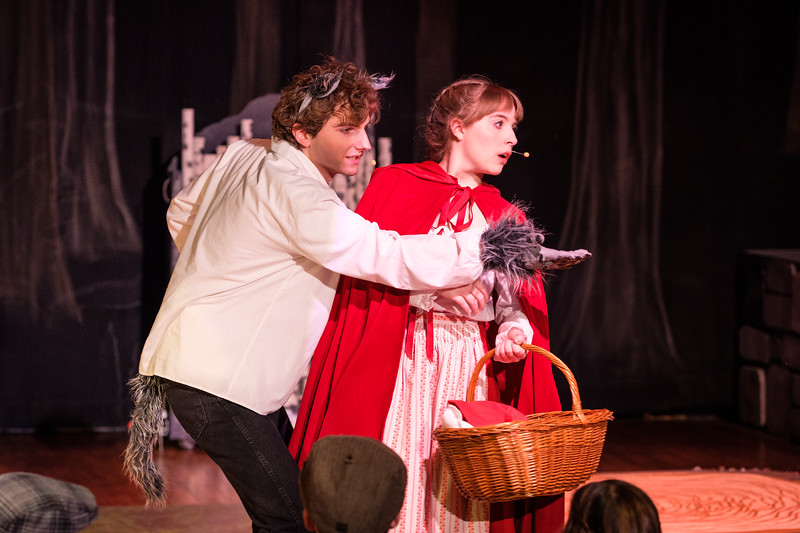 2018-03 Into the Woods Performance 0123.jpg