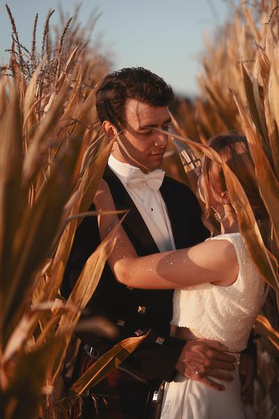 Awardweddings.fr_Harriet & Owen_1099.jpg