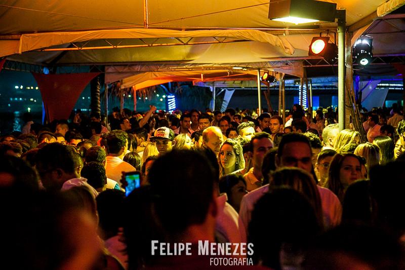Nossa Praia_Foto_Felipe Menezes_104.jpg