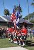 Seaside Highland Games 2010 :