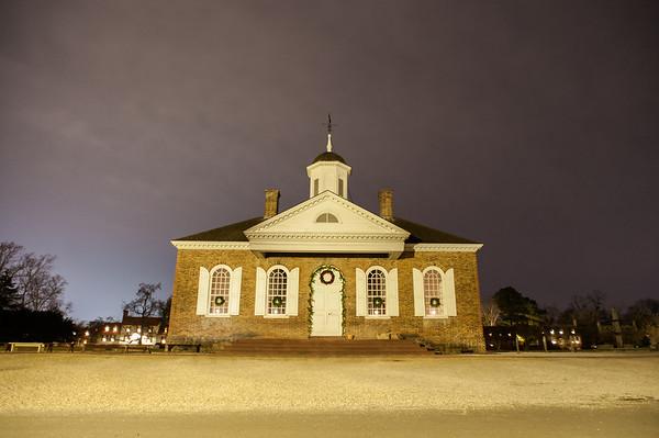 Virginia 2012