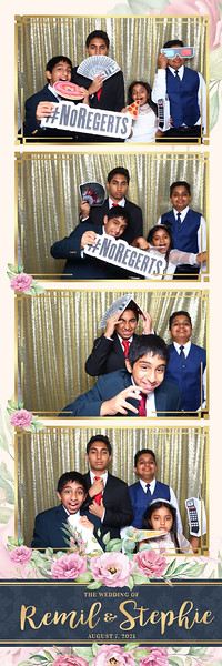 Alsolutely Fabulous Photo Booth 014434.jpg