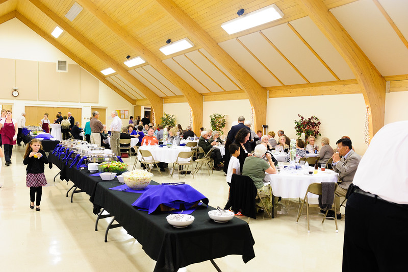 20161008 ABVM 100 Anniversary Banquet-4767.jpg