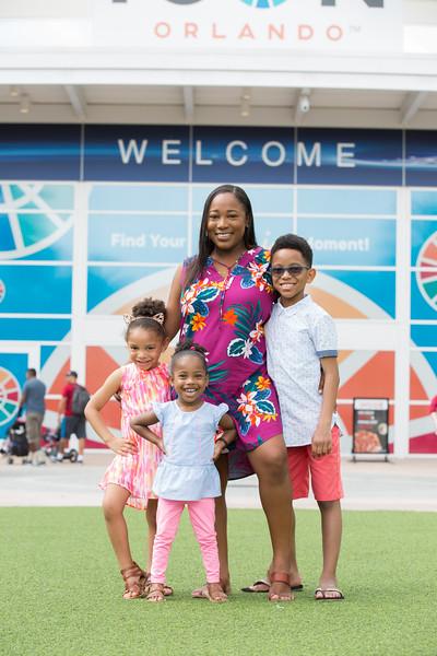 Family Orlando Trip-39.jpg