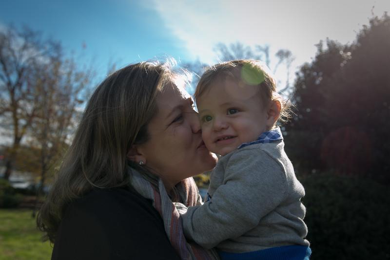 Melissa Baez MS 57.jpg