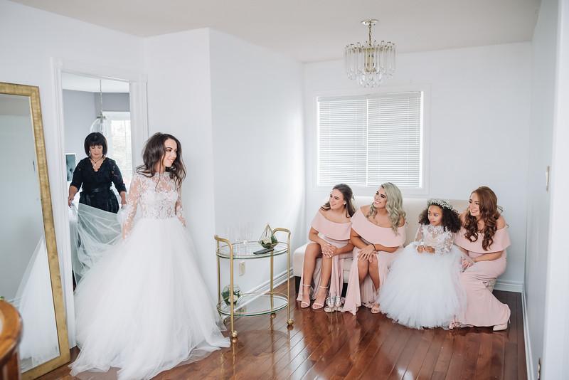 2018-10-20 Megan & Joshua Wedding-248.jpg
