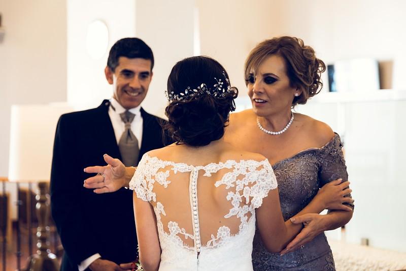 F&D boda ( Hacienda Los Albos, Querétaro )-860.jpg