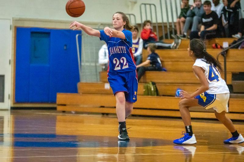 11.15 Brooke Wieland Jhawk Basketball (134 of 279).jpg