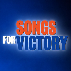 Songs for Victory - Musical Stage Show