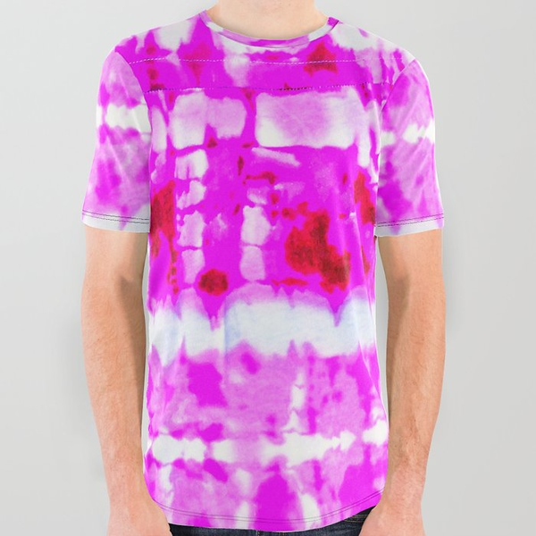 tie-dye-035-all-over-graphic-tees.jpg