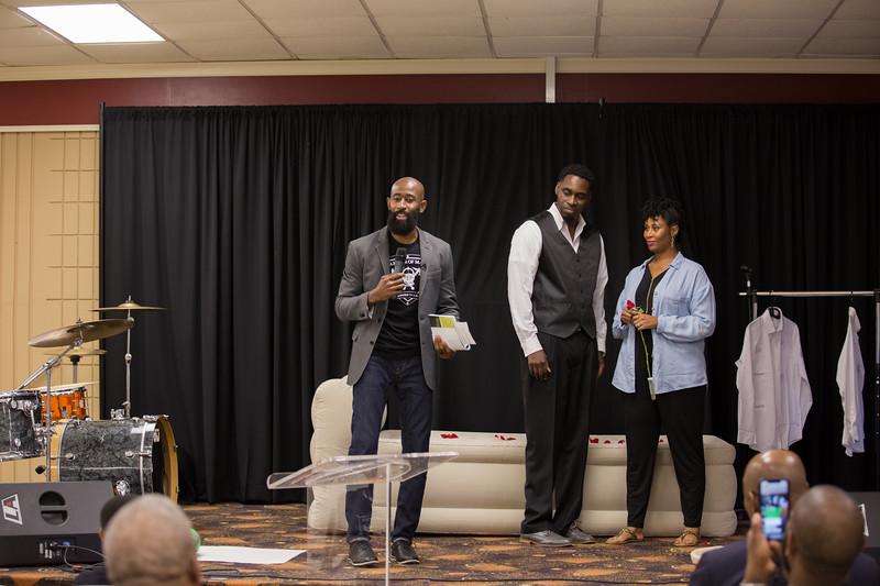Speaking Event Photos-56.jpg
