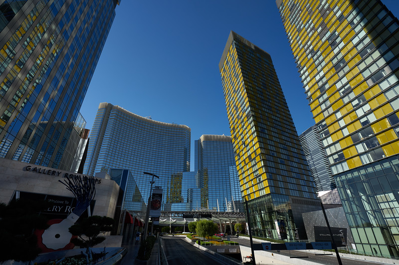 Vegas 0188.jpg