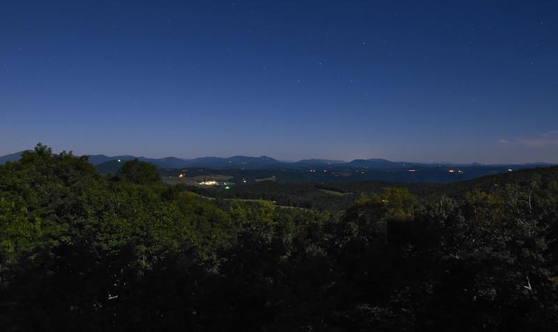 High Peak Haven_68.jpg