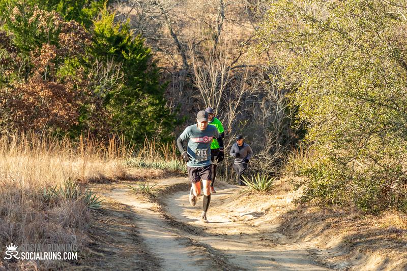 SR Trail Run Jan26 2019_CL_4513-Web.jpg