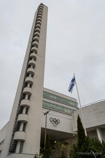 Helsinki-8885.jpg