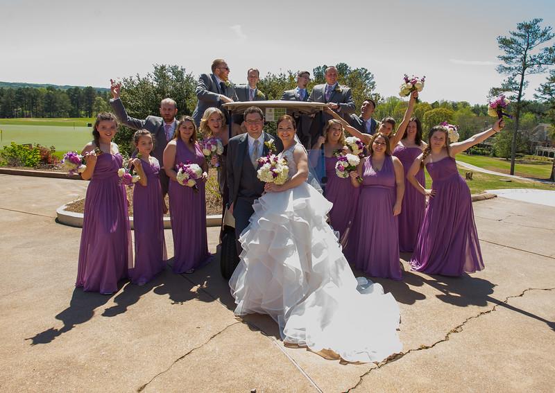 Cass and Jared Wedding Day-315.jpg