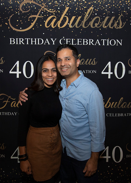 2019 10 Ruby Fabulously 40 Birthday 062.jpg