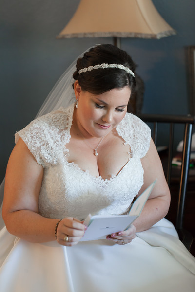 Houston Wedding Photography ~ Michelle and Charles-5603.jpg