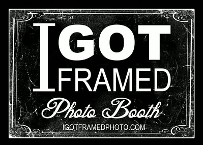 Photo Booth Launched