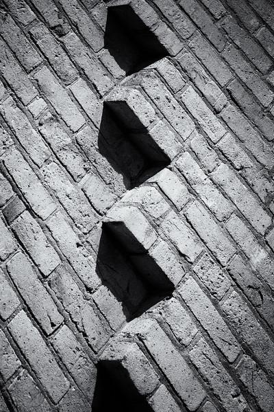 Carl Simmerman-100082-Edit.jpg