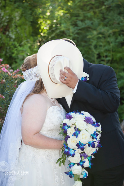 CRPhoto-White-Wedding-Social-365.jpg