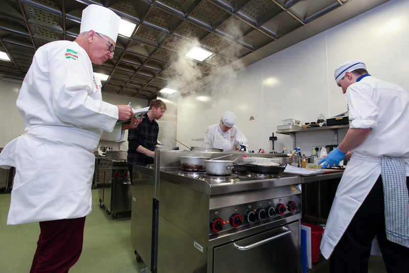 115   Knorr Student Chef of the Year 05 02 2019 WIT    Photos George Goulding WIT   .jpg