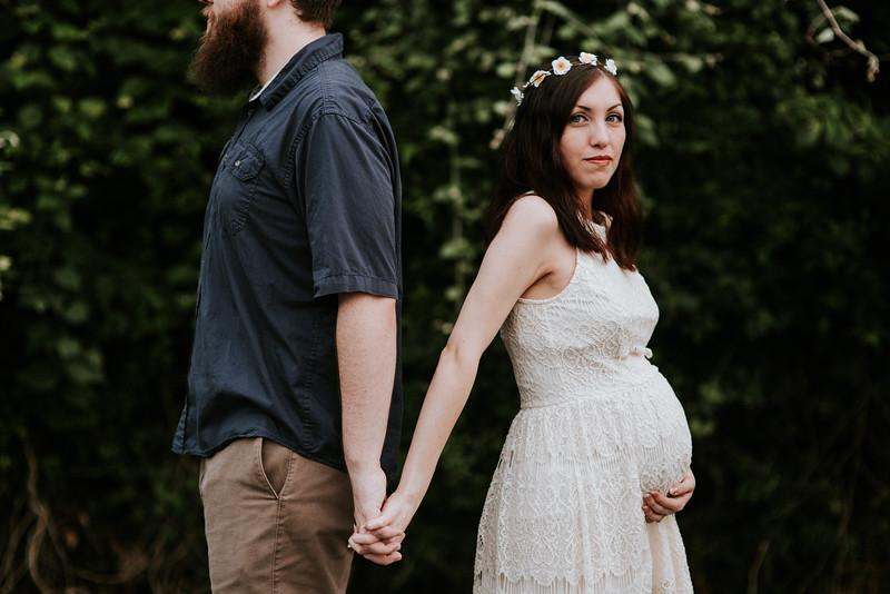 Hazen Maternity-8312.jpg