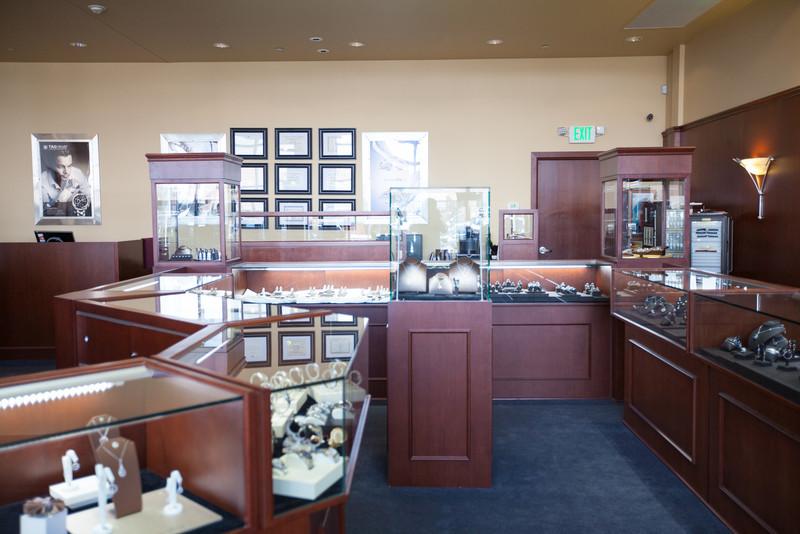 Breck_Store-76.jpg