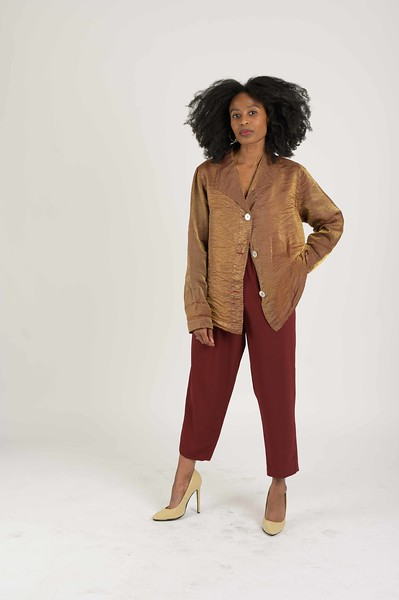 SS Clothing on model 2-900.jpg
