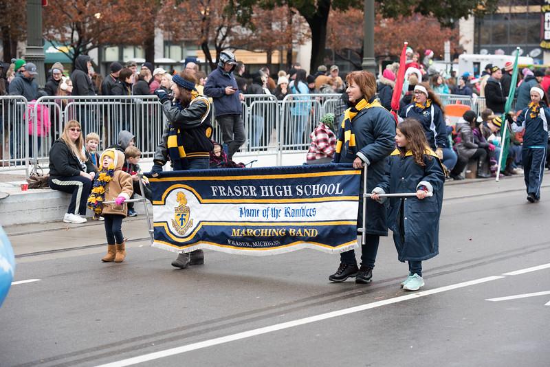 Parade2016-LP-544.jpg