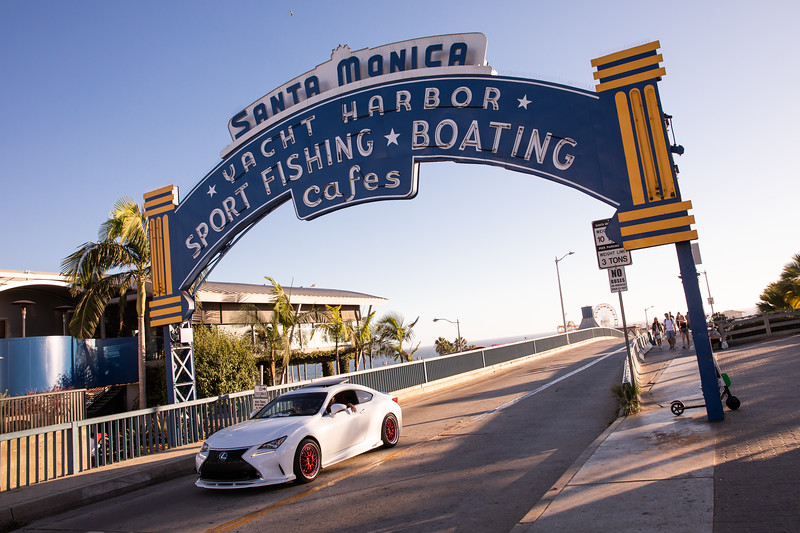 WVWS_Santa Monicas-7518.jpg