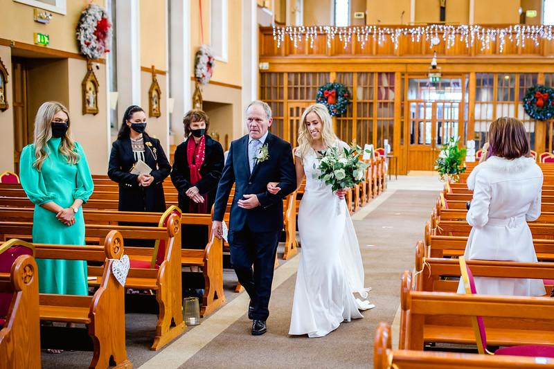 KateDave-Wedding-Killashee Hotel-Naas-126.JPG