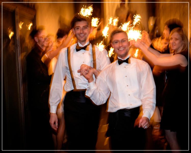 weddingfavs4web-67.jpg