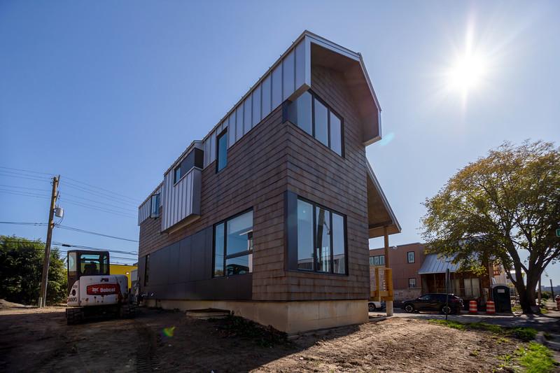 Eco Homes-5.jpg