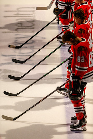 03-28-21 - IceHogs vs. Wolves