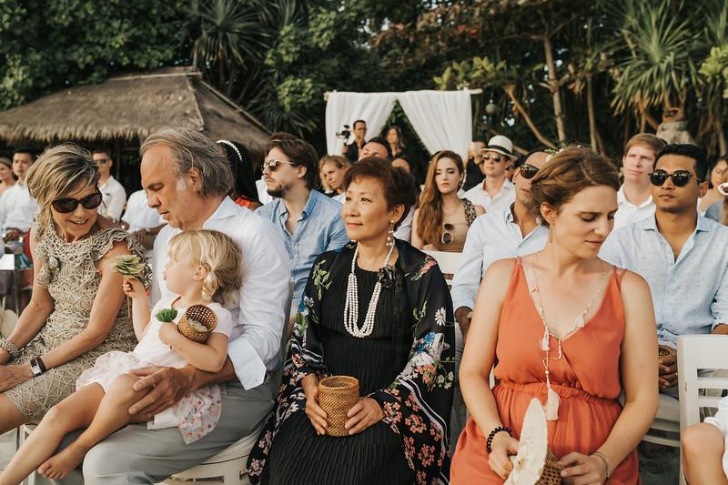 Wedding-of-Arne&Leona-15062019-401.JPG