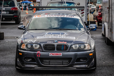 24 BMW Kibilov